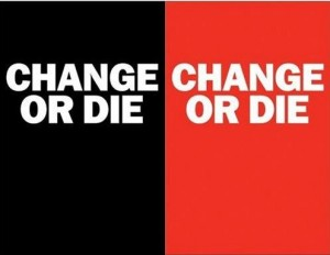 ChangeorDie-391474781_b958512ccd